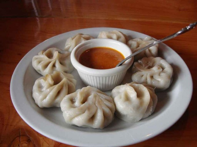 indian-Steamed-Momo.jpg