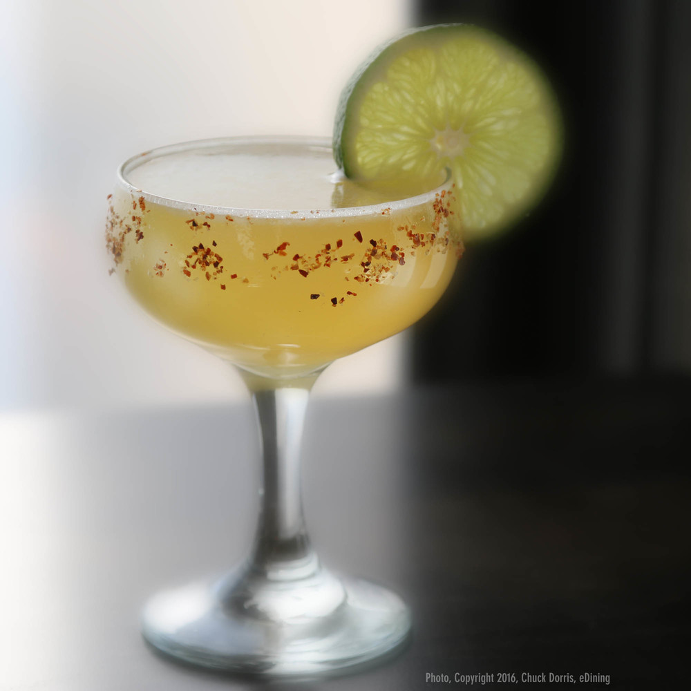 5. INDIA Margarita.JPG
