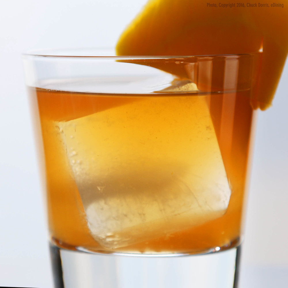 6.Old Fashioned.JPG