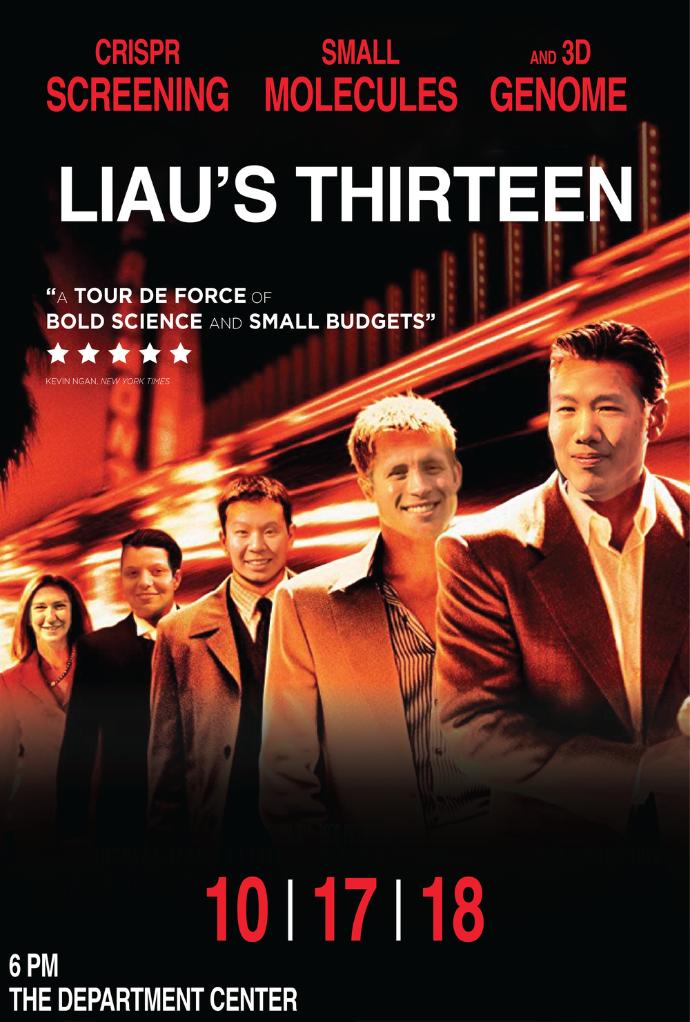 ocean's eleven LIAU LAB FINAL-01.png