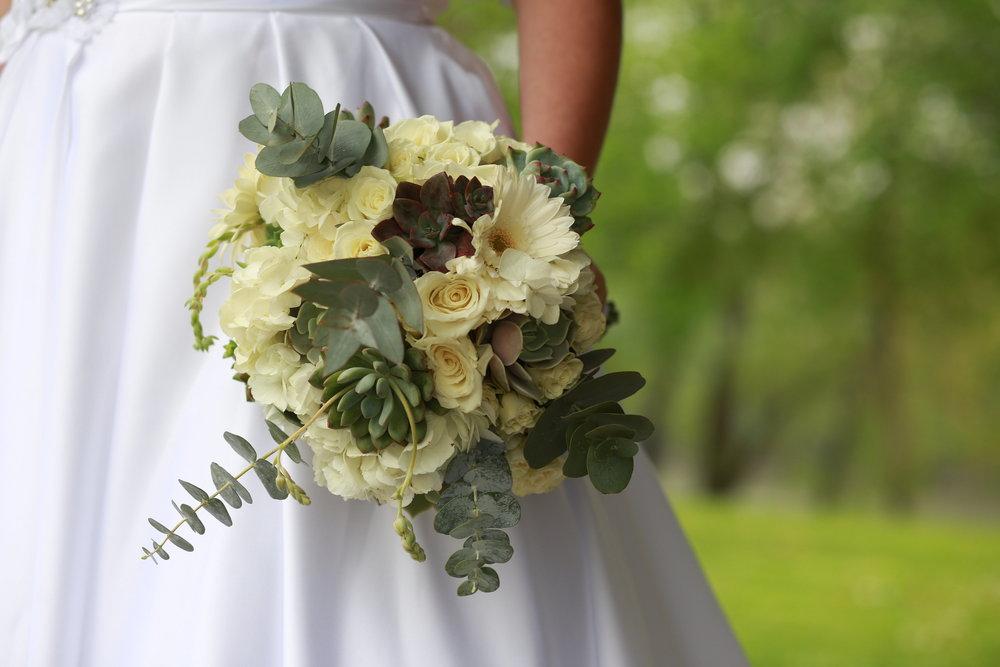 wedding jjpegs-0180.jpg