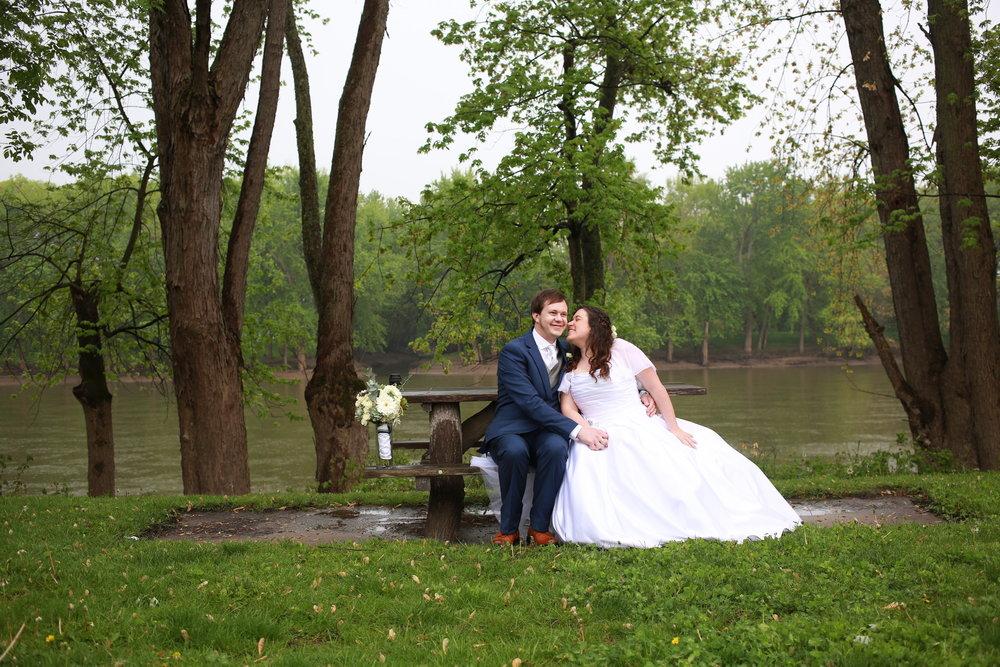 wedding jjpegs-0043.jpg