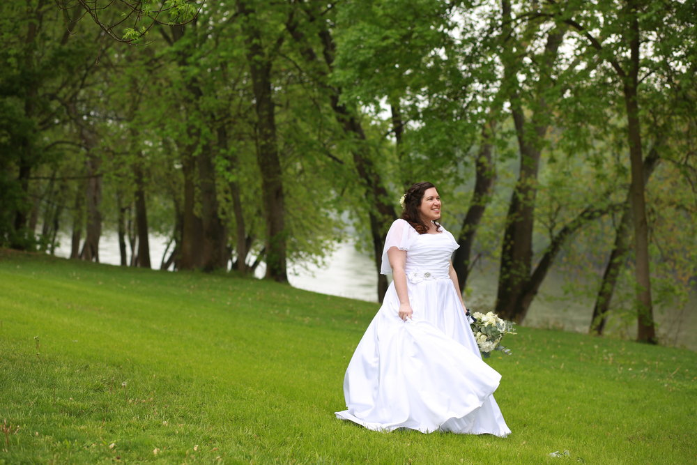 wedding jjpegs-0265.jpg