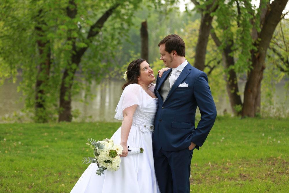 wedding jjpegs-0422.jpg