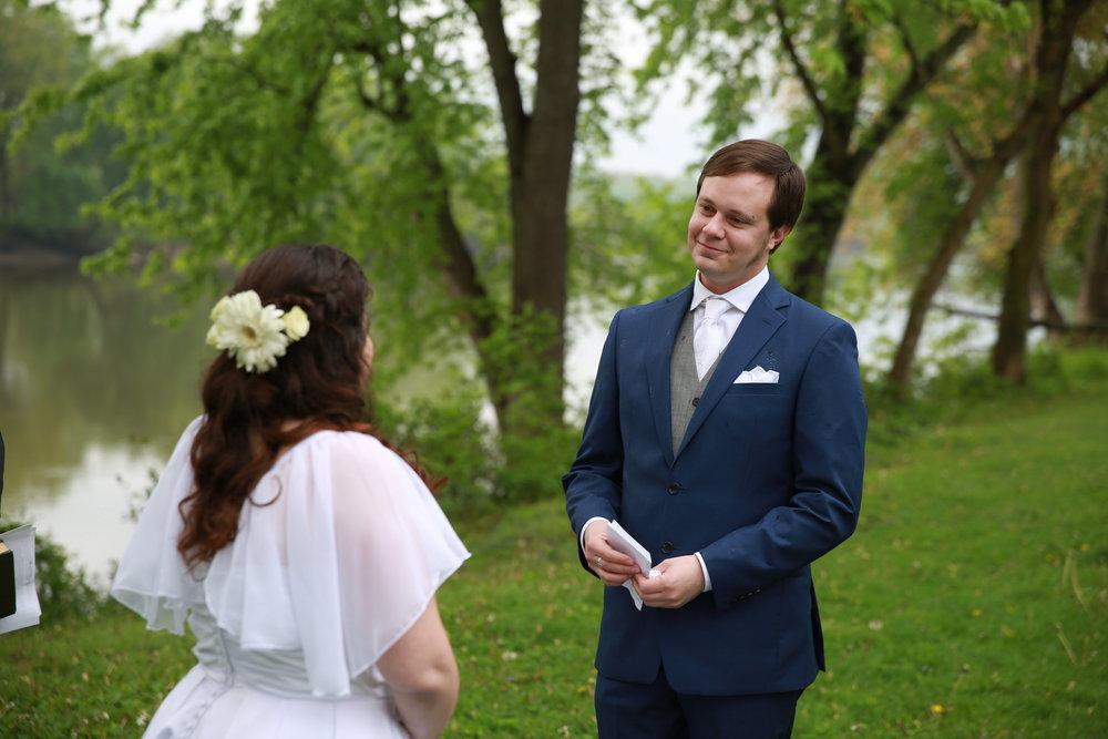 wedding jjpegs-0512.jpg