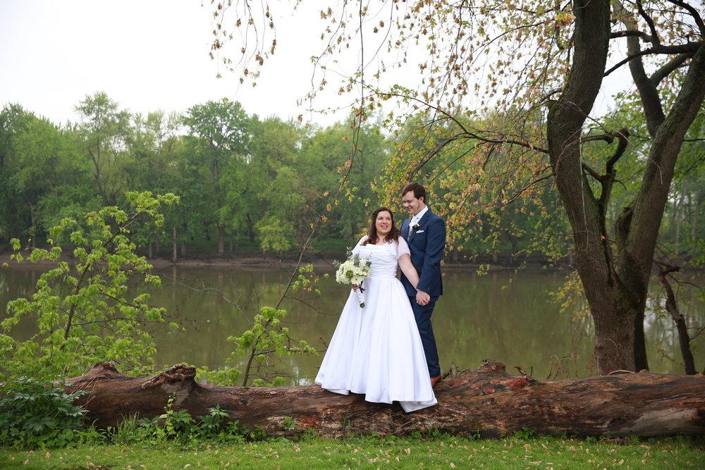 wedding jjpegs-0726.jpg