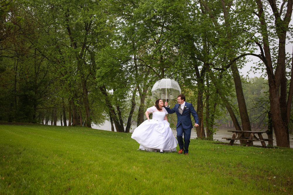 wedding jjpegs-edits-0004.jpg