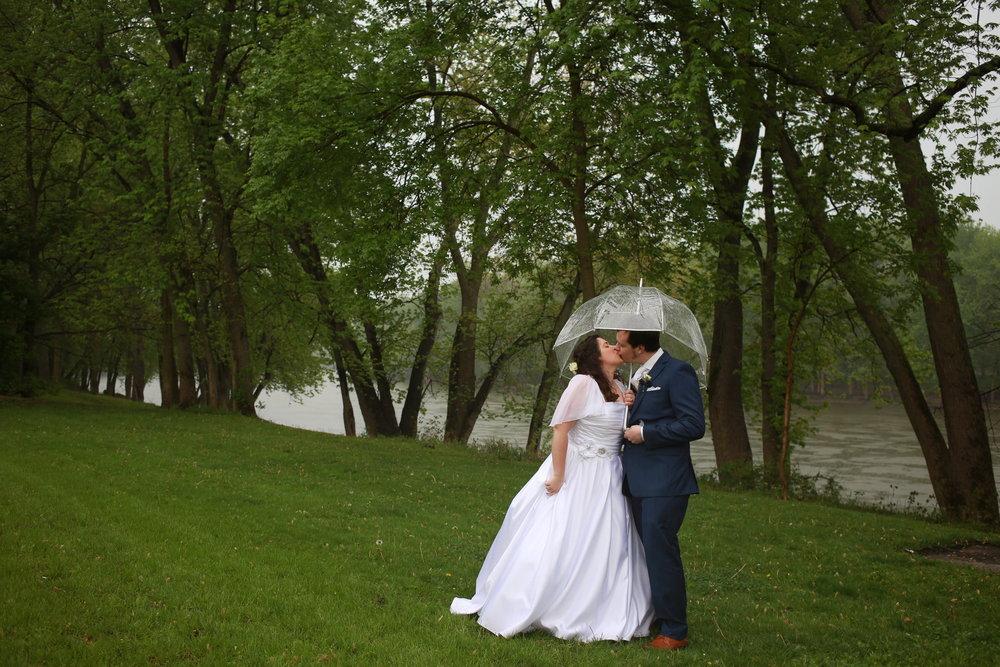 wedding jjpegs-0064.jpg