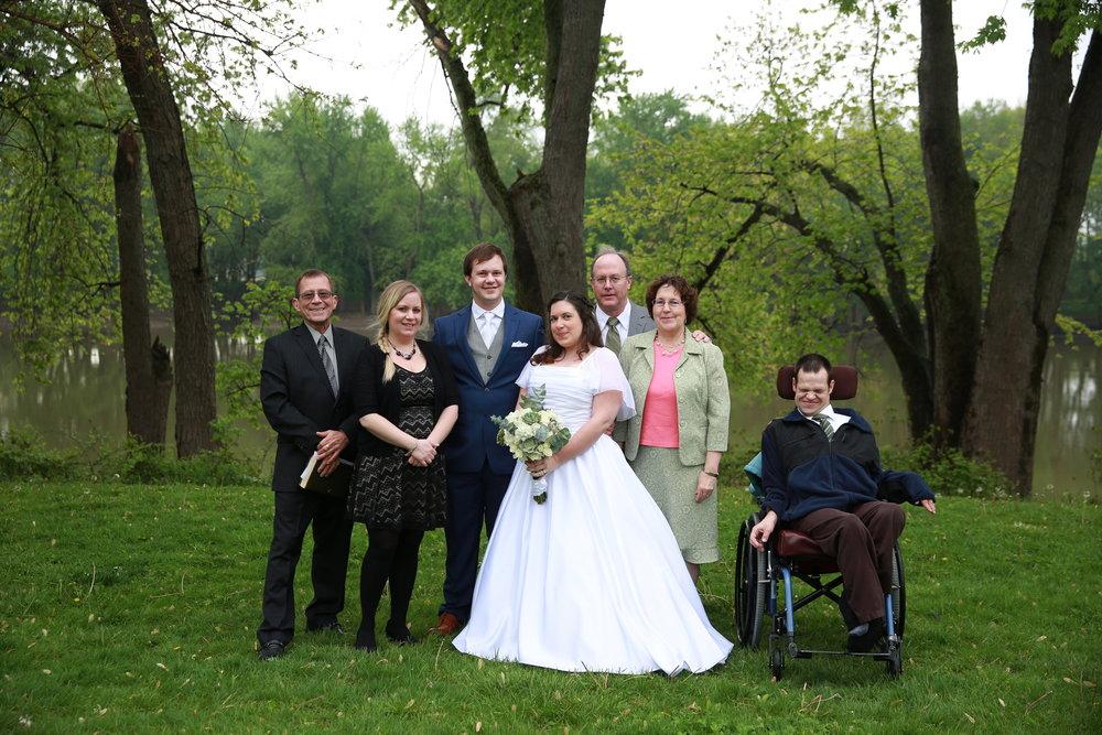 wedding jjpegs-0618.jpg