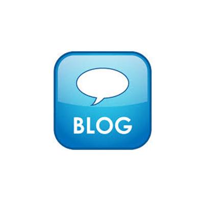 blogs_icon_website.jpg