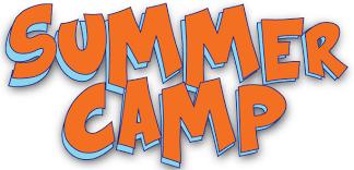 summer camp ing.png