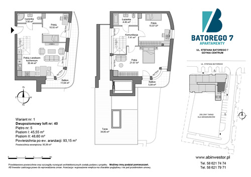 batorego7_apartament_40-1.jpg