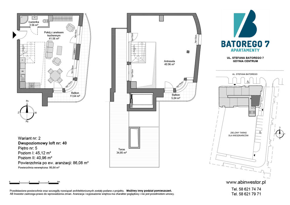 batorego7_apartament_40-2.jpg