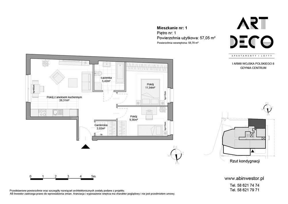 artdeco_1_apartament_B1.jpg