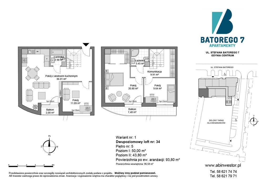 batorego7_apartament_34_wariant_1.jpg