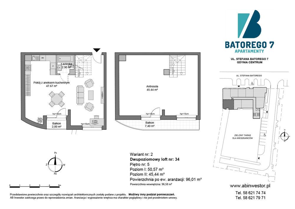 batorego7_apartament_34_wariant_2.jpg
