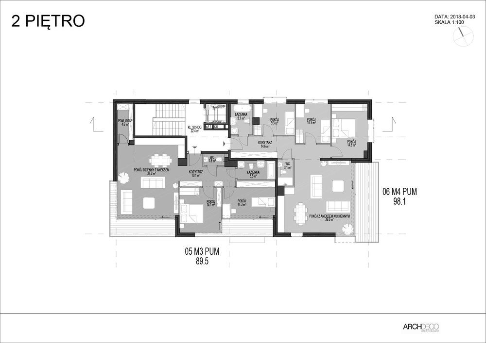 unique_mieszkania_pietro_2.jpg
