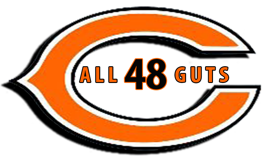 Cushing C 48 All Guts LOGO.png
