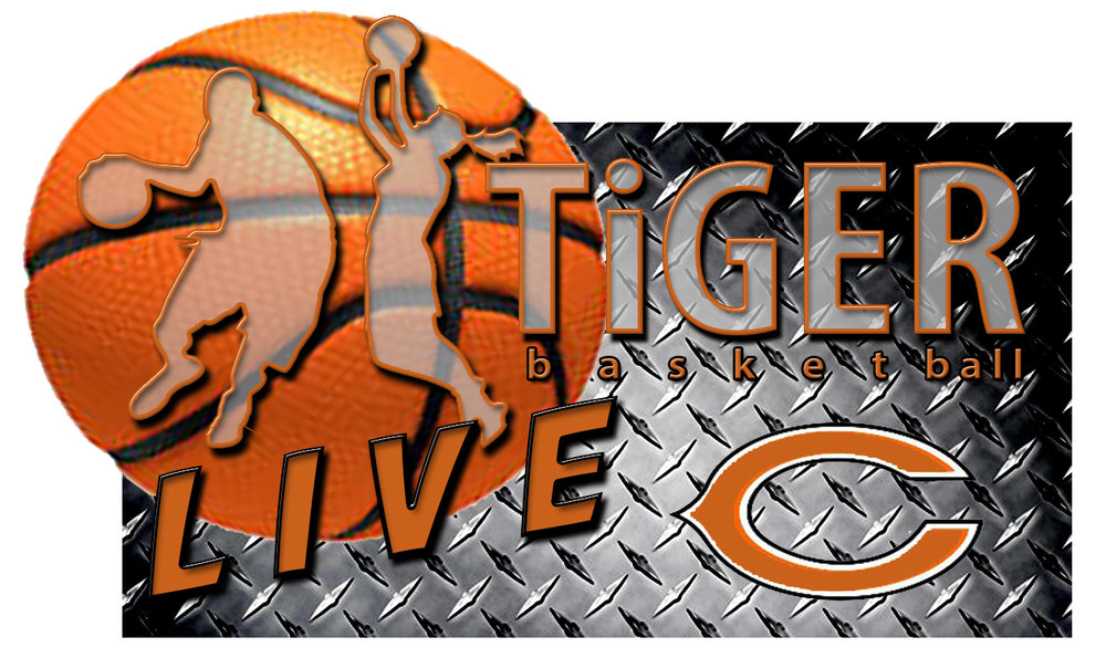 RDMGtv will be there Friday @ 6:25 - Tigers host Blackwell