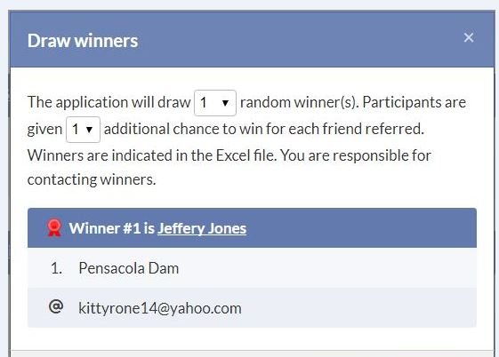 GRDA wk 1 winner Jeffery Jones.JPG