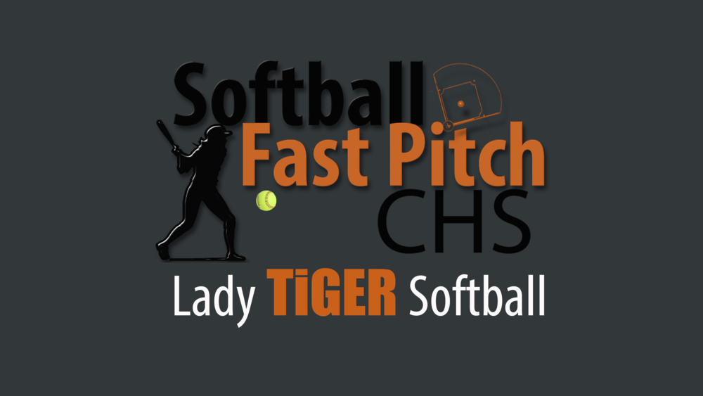Fast Pitch Calendar No Broadcast Game Graphic.png