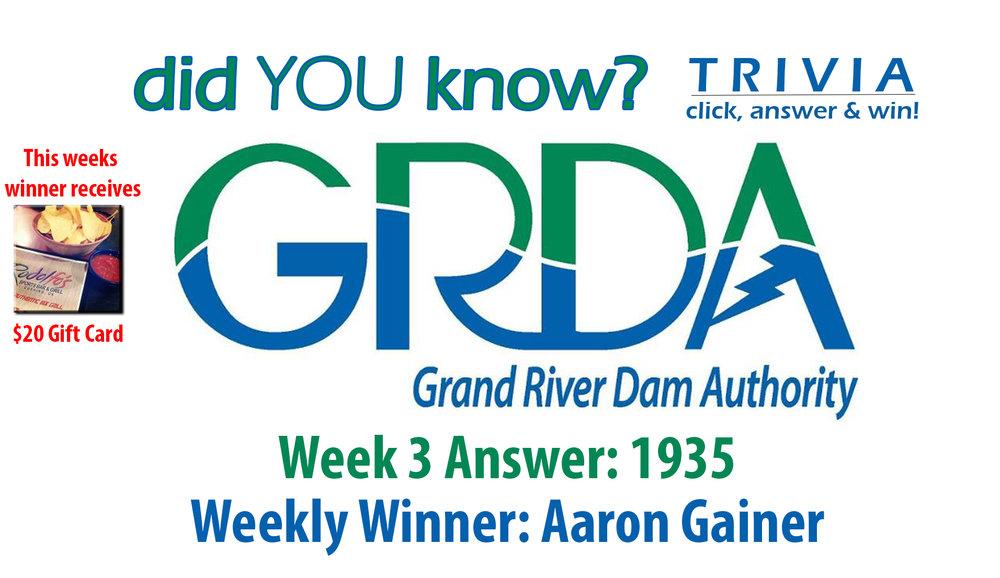 GRDA Did You Know Graphic V1 Wk 3 Winner Graphic.jpg