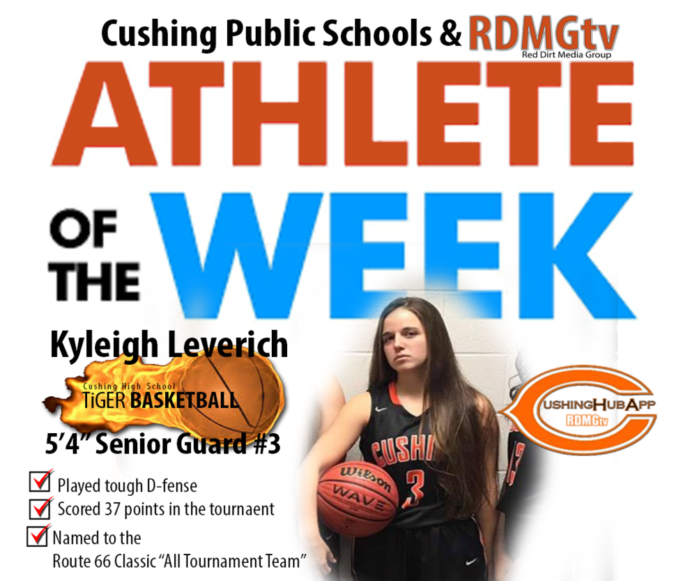 Athlete of the Week Jan 7th Kyliegh Leverich.png