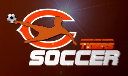 TiGER Soccer.JPG