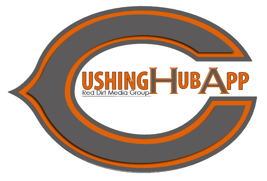 Download the Cushing Hub App on Google Play and iTunes!
