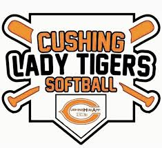 Lady Tiger Softball.jpg
