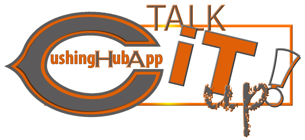 Cusing Hub App Talk It Up.png