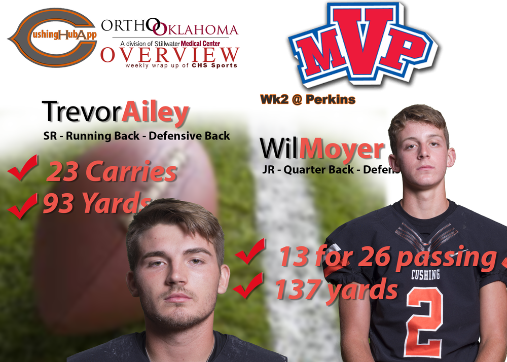 2018 MVP Ailey Moyer WK2 @ Perkins.png