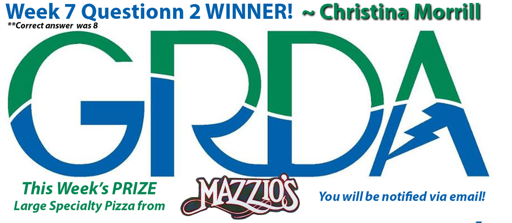 GRDA Weekly Correct answer wk7 Q2 winner Graphic.png
