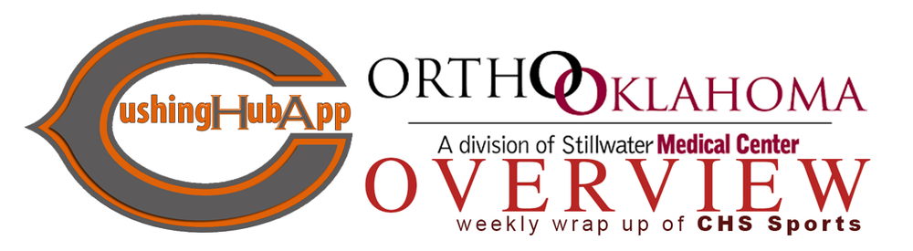 2018 Oklahoma Ortho Overview.png