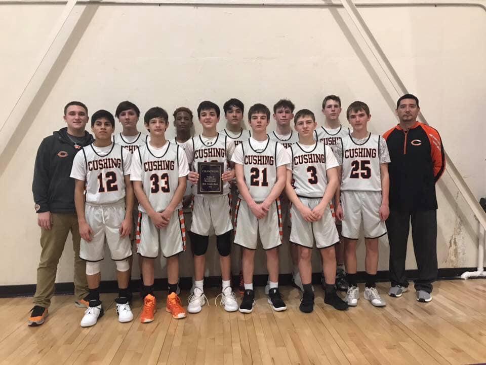 8th Grade Basketball Team.jpg