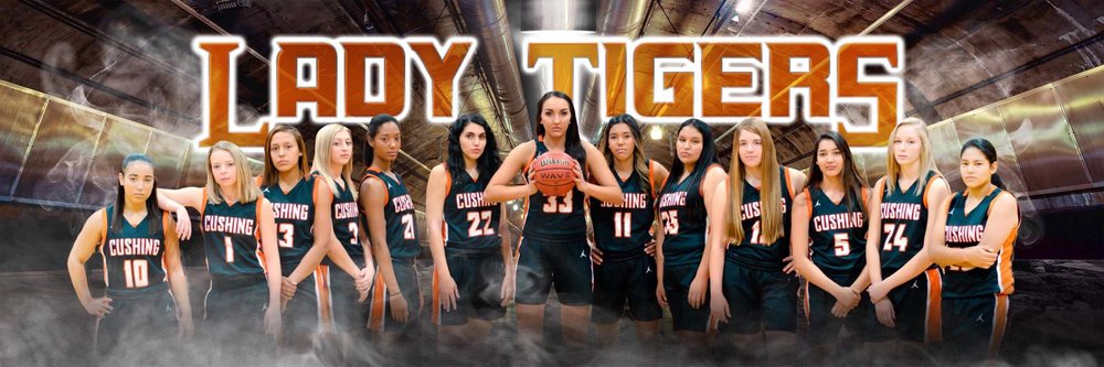 Lady Tigers 2019.jpg