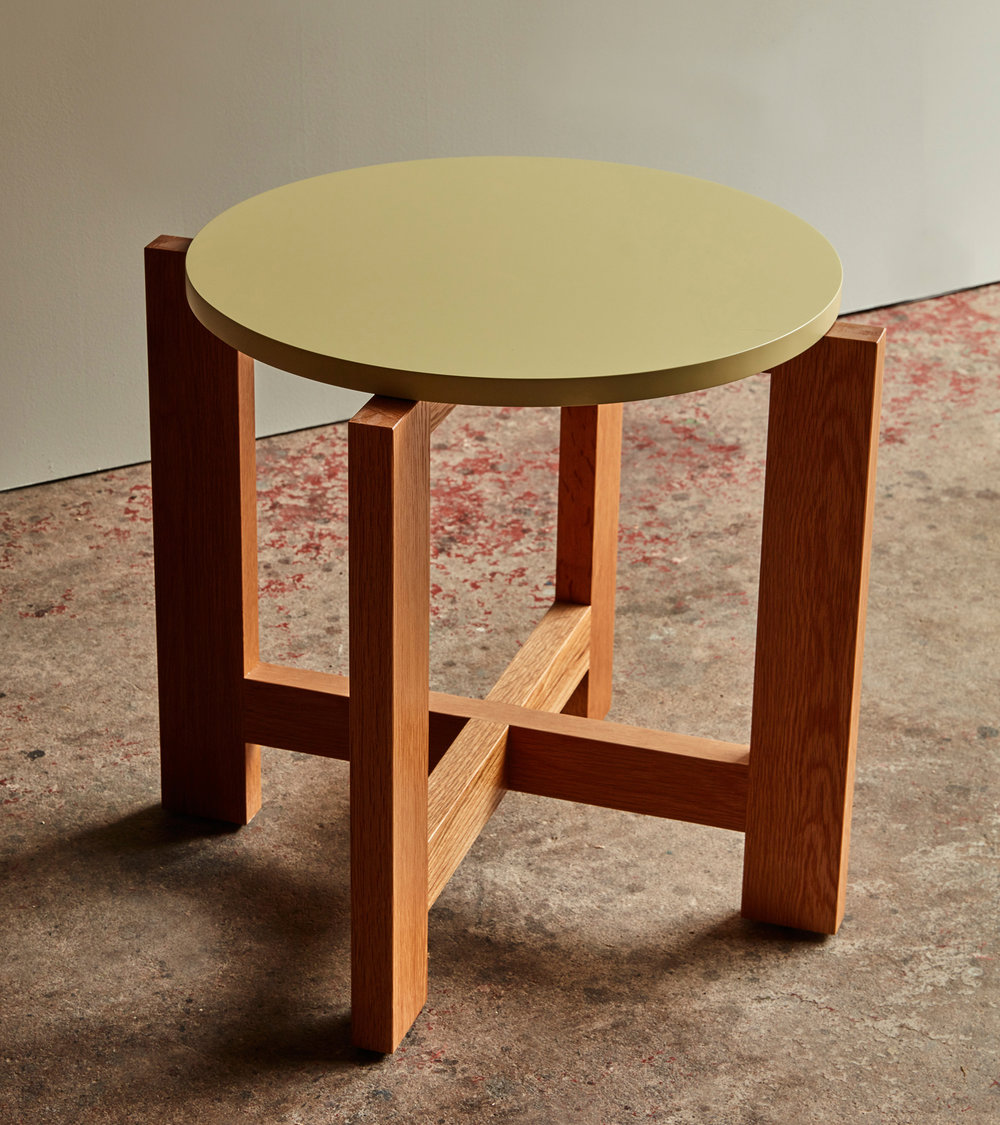 BOLAND WOODWORKING_SIDE TABLE_oneoff.jpg