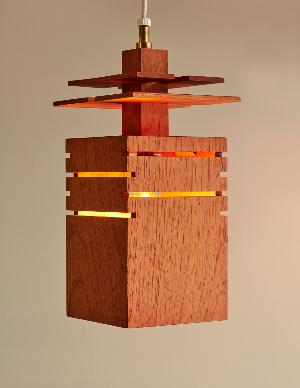 BOLAND+WOODWORKING_CEDAR+PENDANT_017+FINAL+Credit+Jason+Varney+resize.png