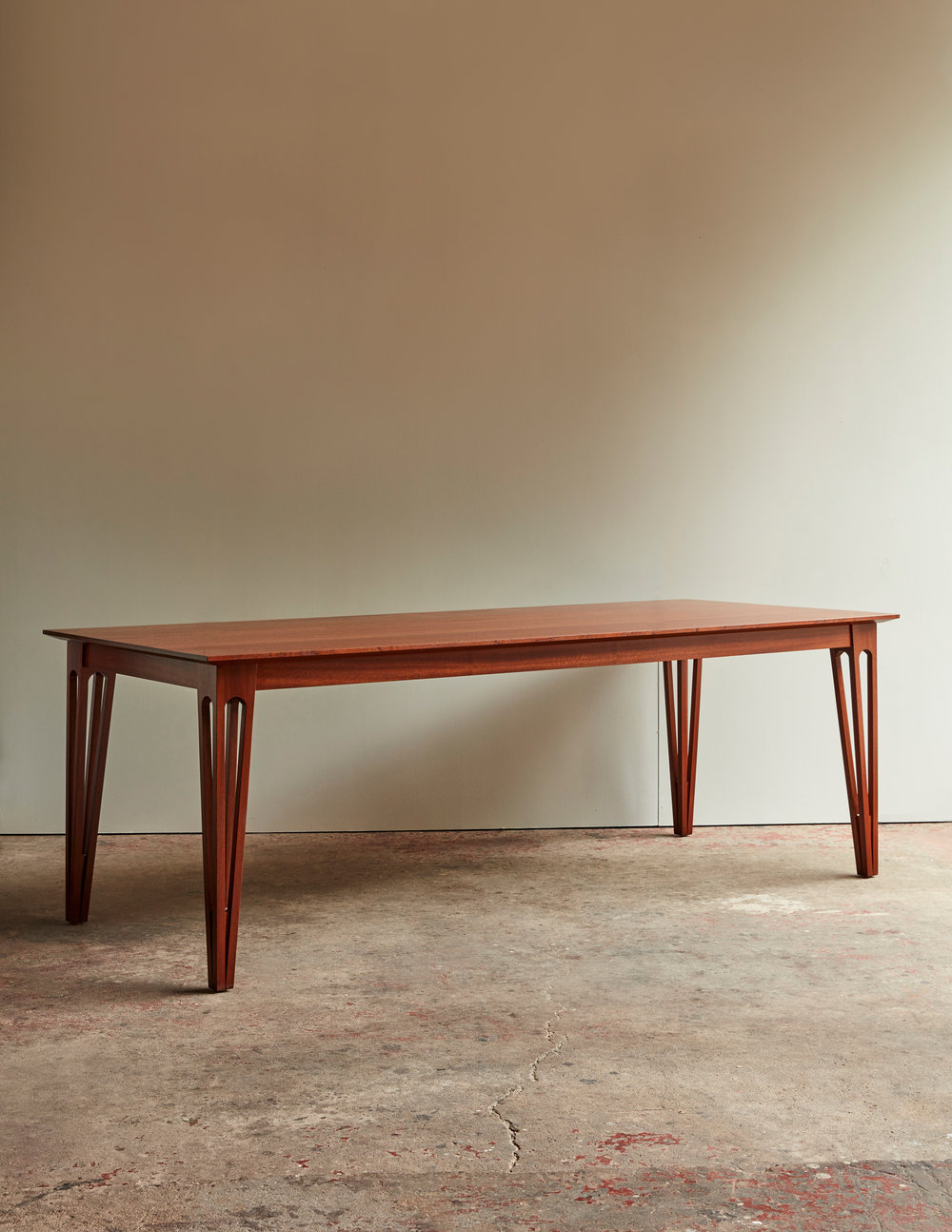 BOLAND WOODWORKING_FRET DINING TABLE_044 FINAL Credit Jason Varney.jpg