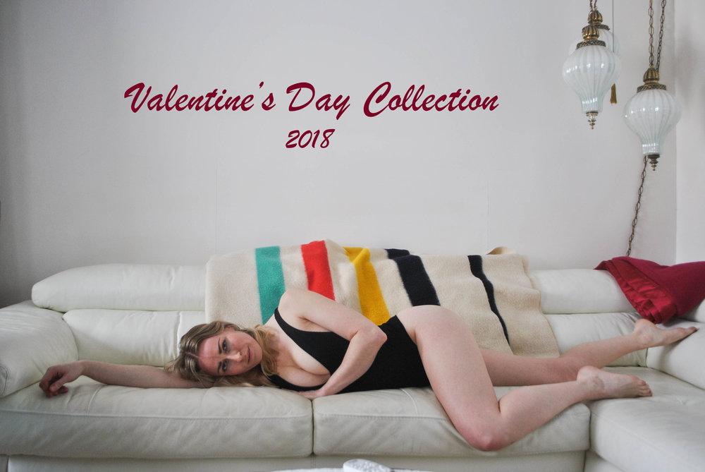 Valentine 2018.jpg