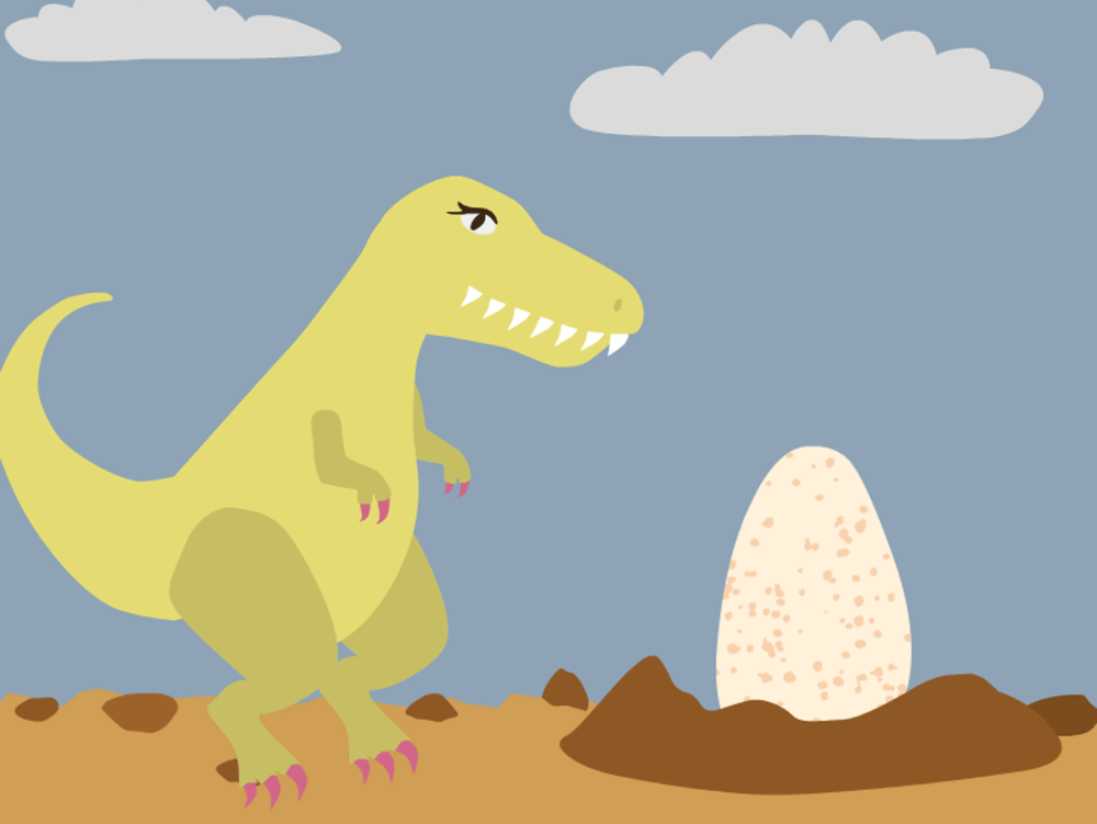 dino_animation.png