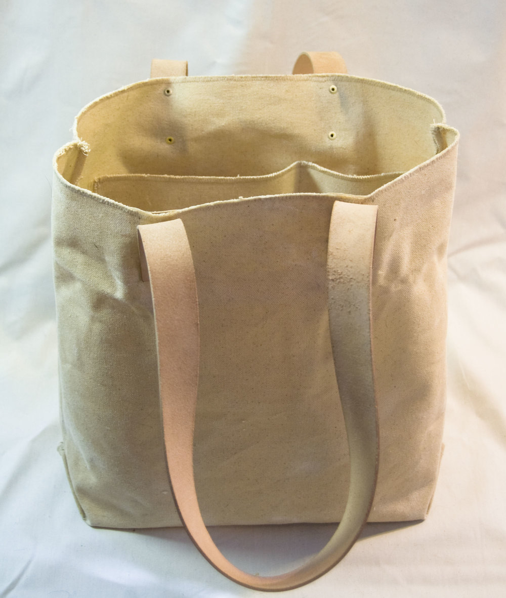 canvas tote open.jpg