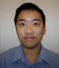 Dr. Justin Tom