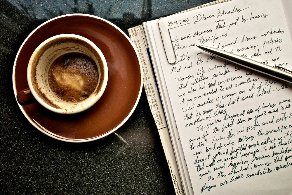 2009-05-09_Coffee_and_Notes.jpg
