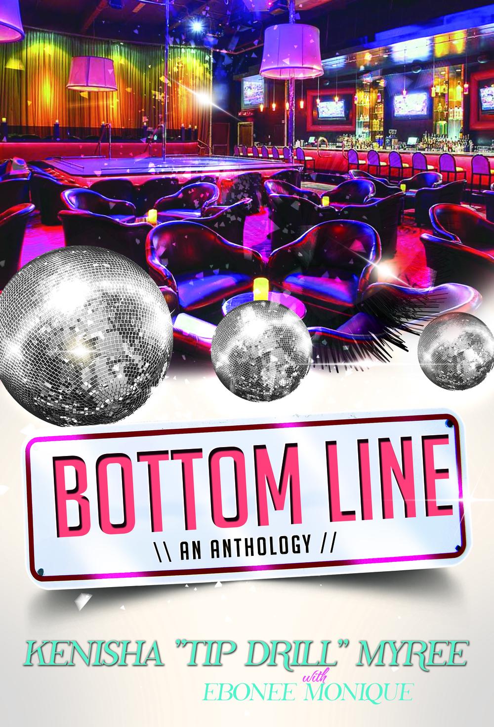 BottomLine2 (1).jpg