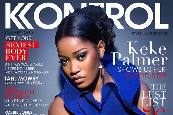 Keke-Palmer-Kontrol-Magazine-June-2013-Cover-2.jpg