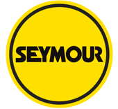 SN-seymour.png