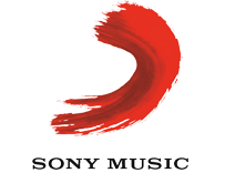 SN-sony.png