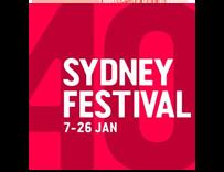 SN-SydneyFestival.png