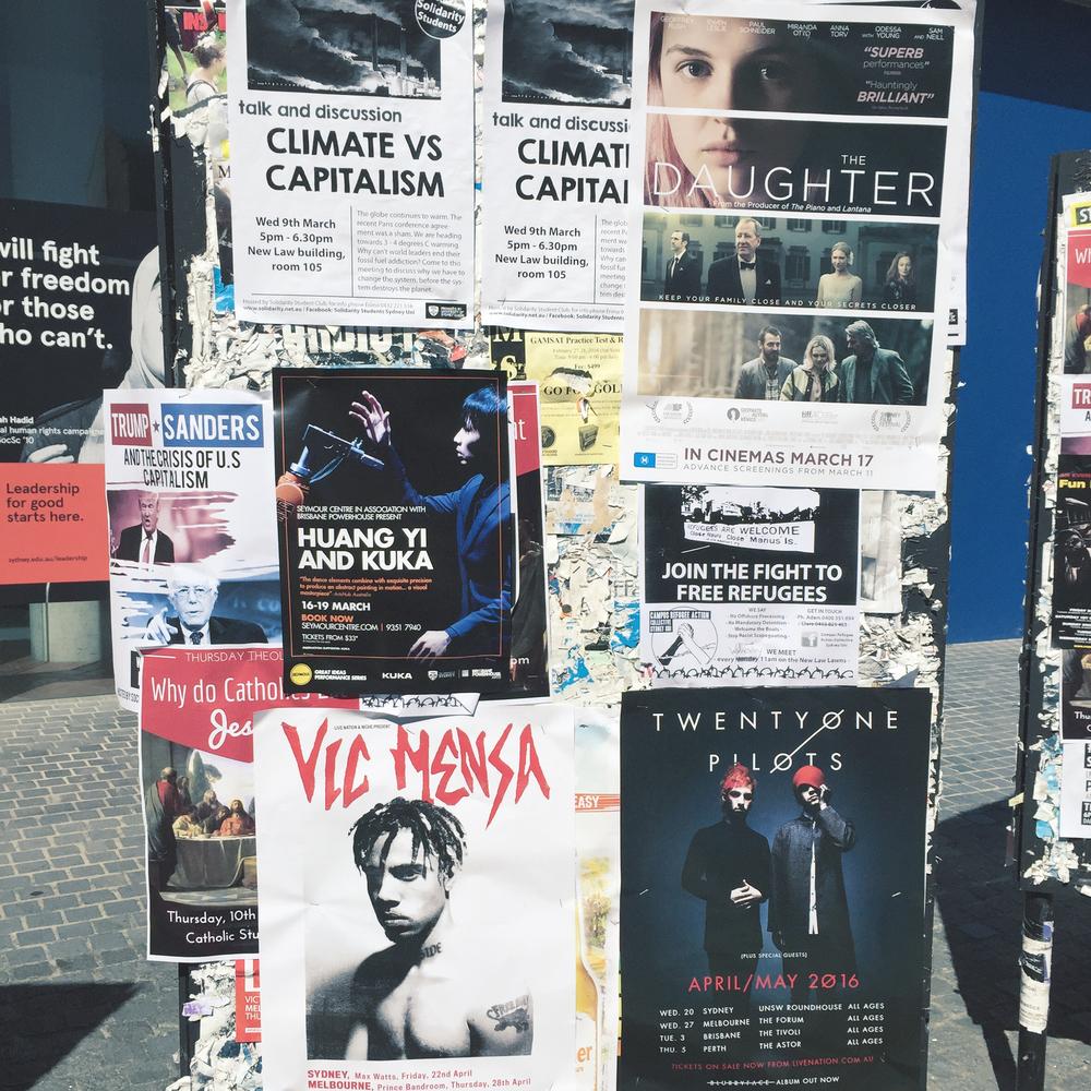 SN-poster5.jpg